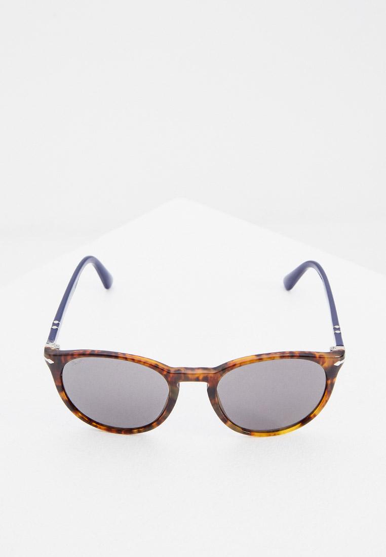 Мужские солнцезащитные очки Persol 0PO3152S: изображение 9