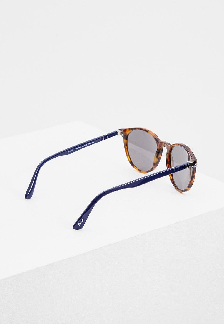 Мужские солнцезащитные очки Persol 0PO3152S: изображение 10