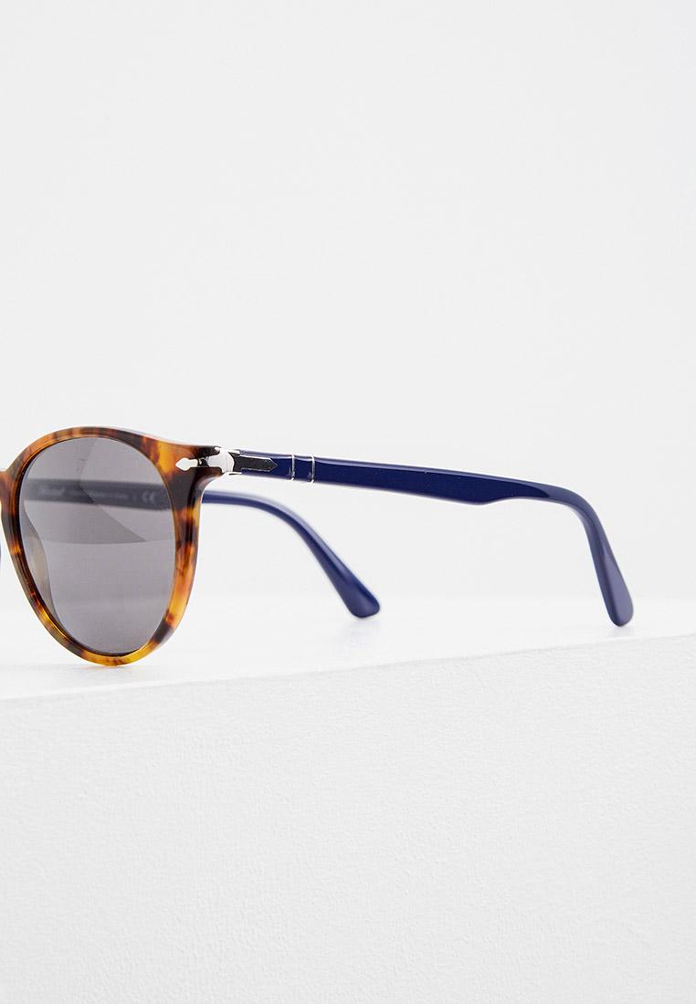 Мужские солнцезащитные очки Persol 0PO3152S: изображение 11