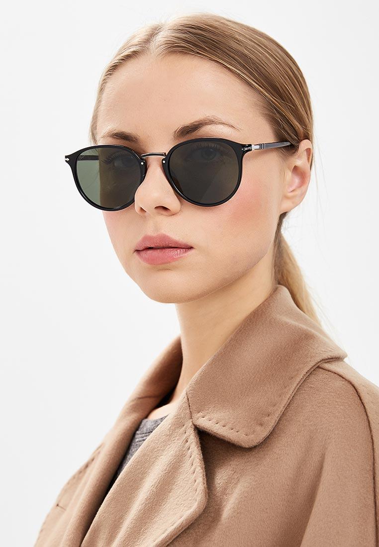 Женские солнцезащитные очки Persol 0PO3210S