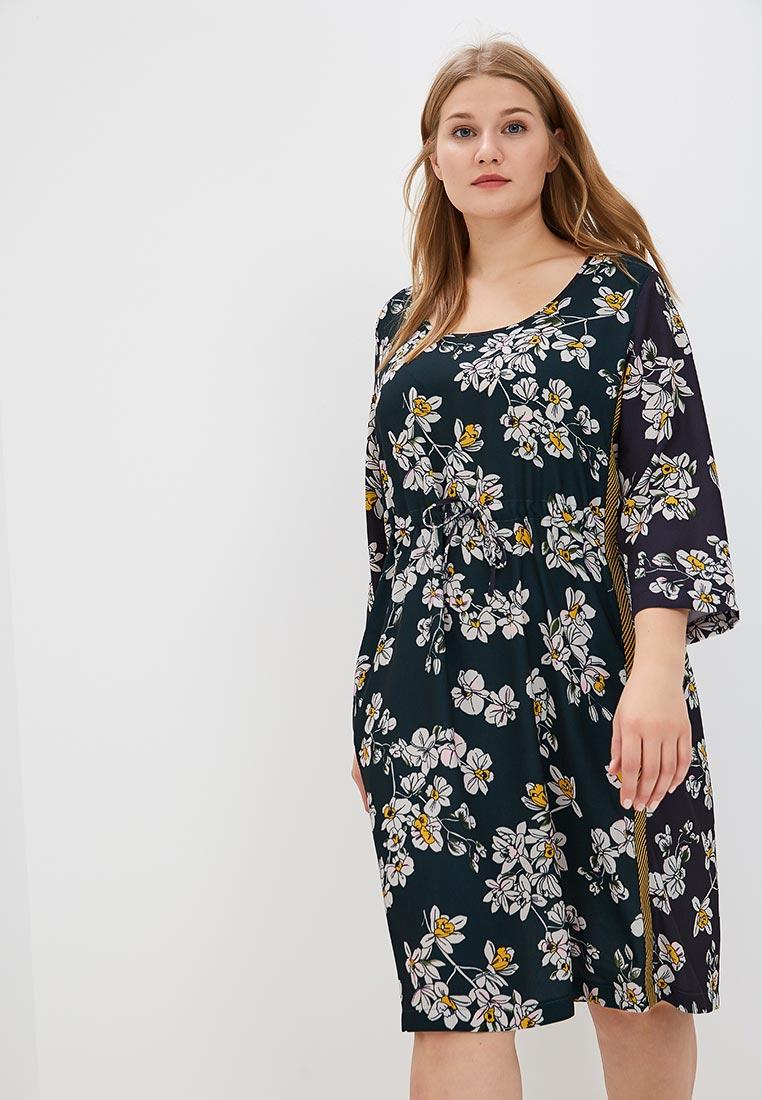 Повседневное платье Persona by Marina Rinaldi 1223258