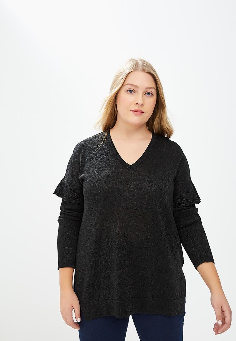 Пуловер Persona by Marina Rinaldi 1363428