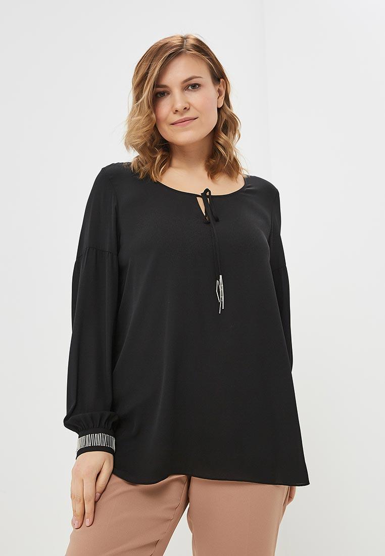 Блуза Persona by Marina Rinaldi 1191119