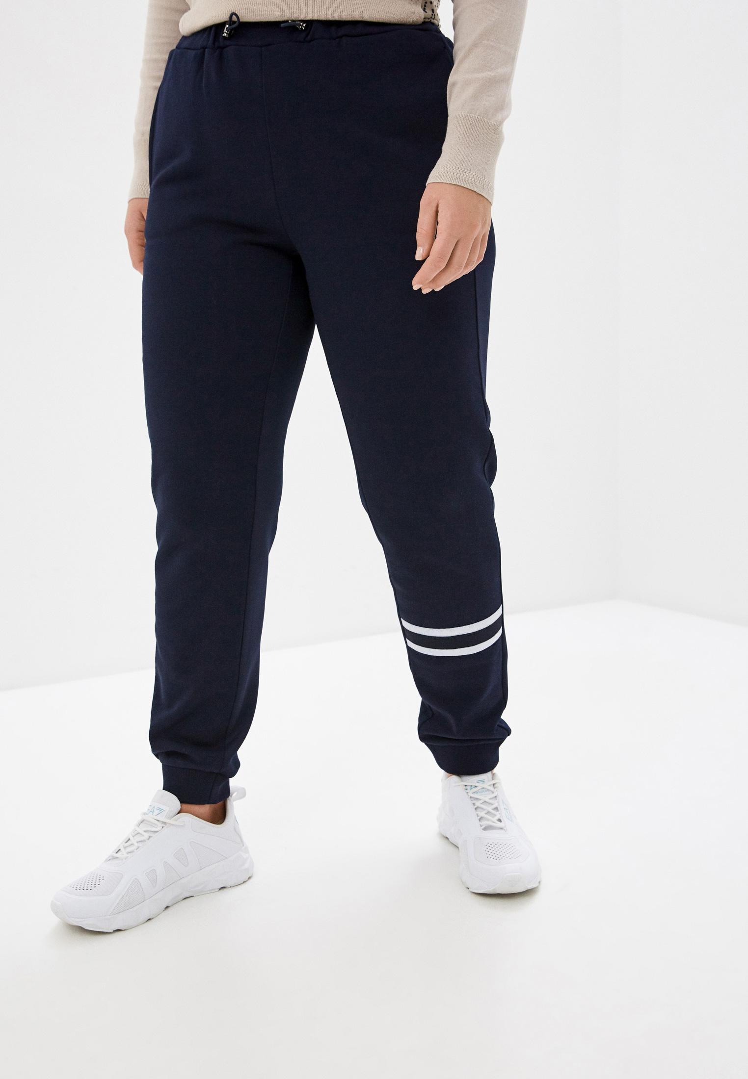 Женские спортивные брюки Persona by Marina Rinaldi 1781080