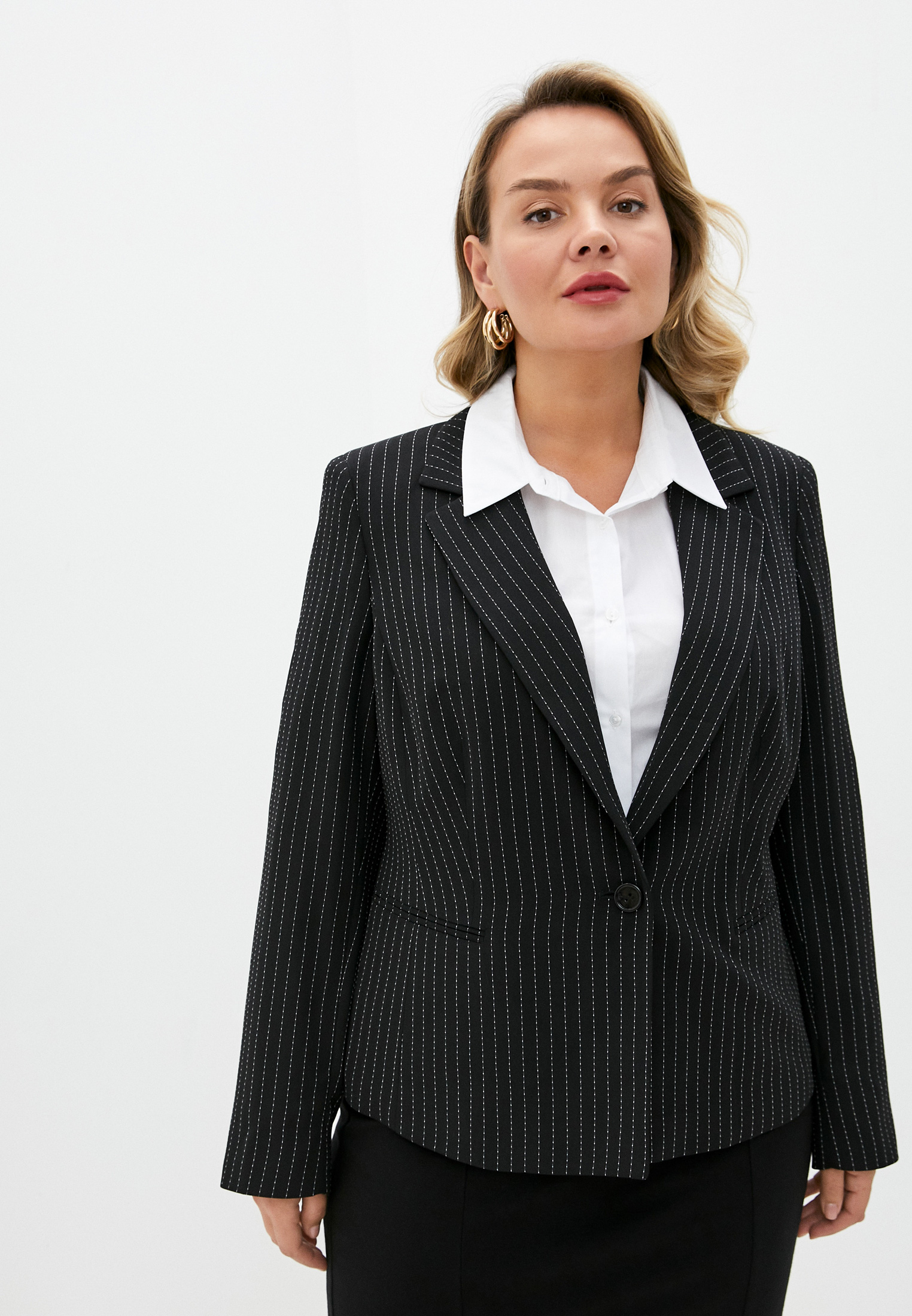 Жакет Persona by Marina Rinaldi 1043390