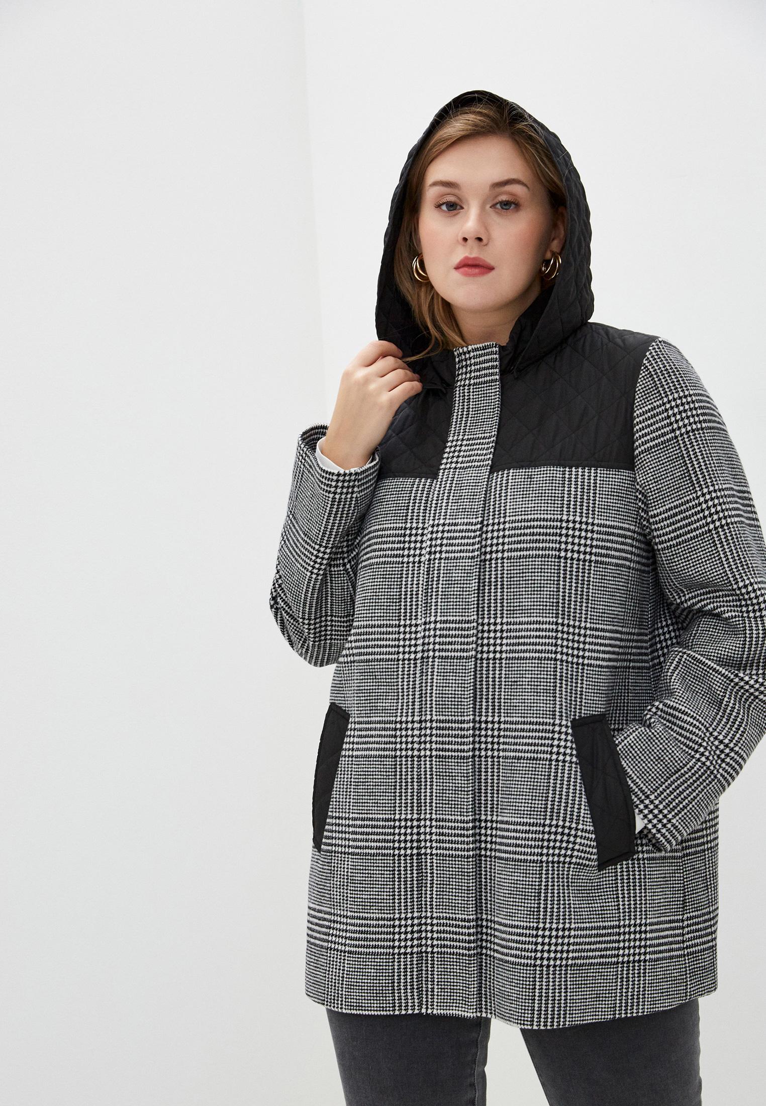 Женские пальто Persona by Marina Rinaldi 1083070