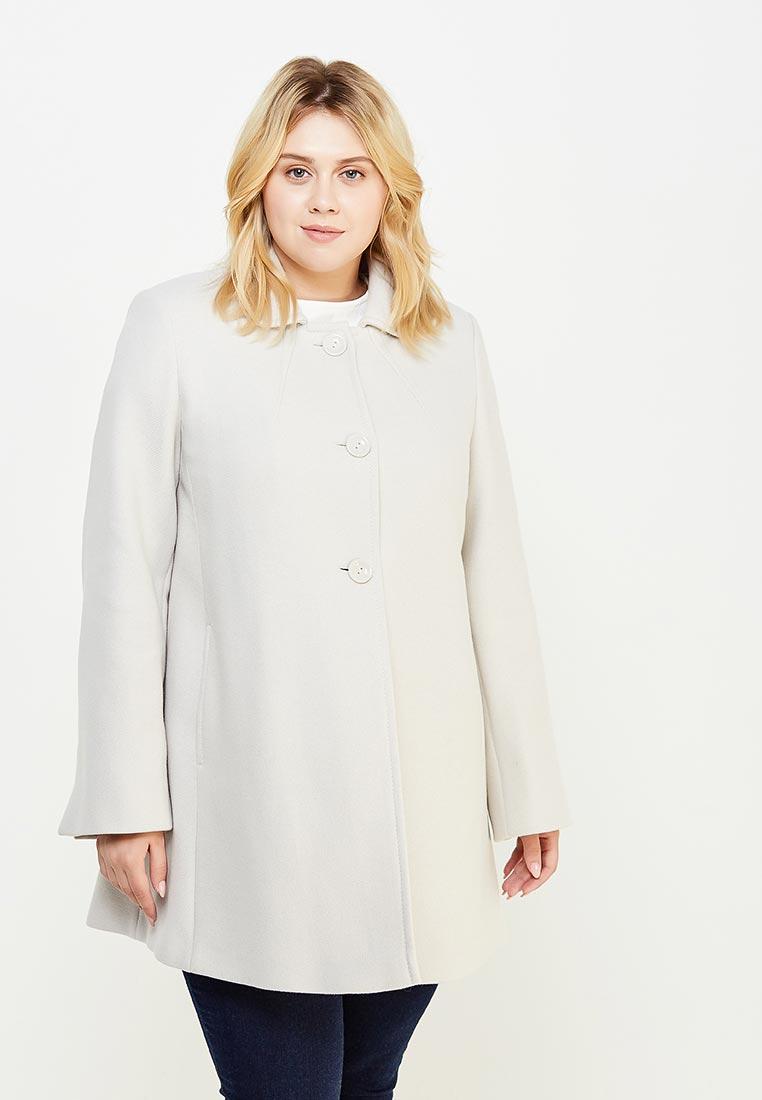 Женские пальто Persona by Marina Rinaldi 1083017