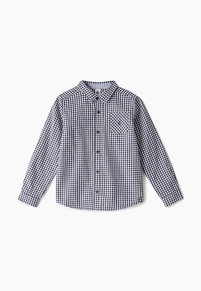 Рубашка Petit Bateau 52244