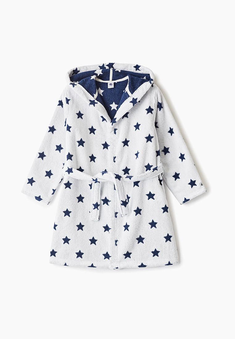 Халаты для мальчиков Petit Bateau 49878