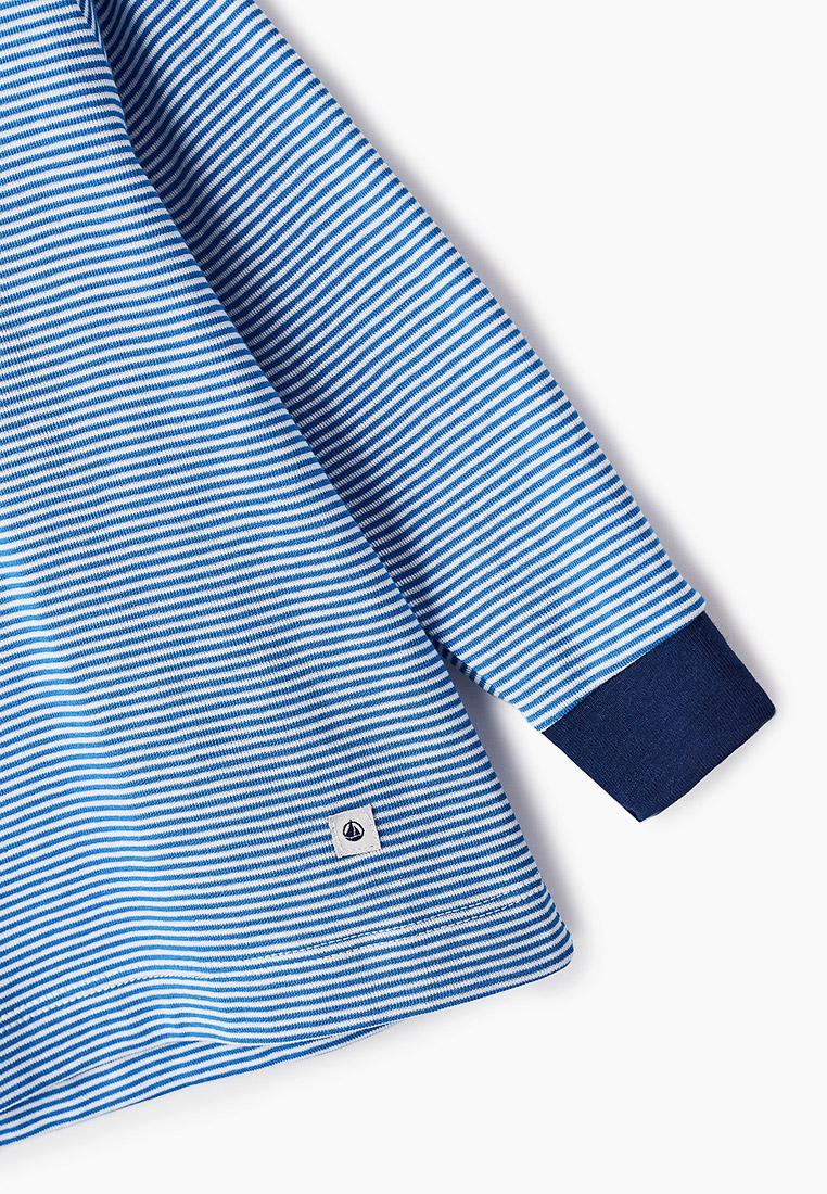 Пижама Petit Bateau 56066: изображение 3