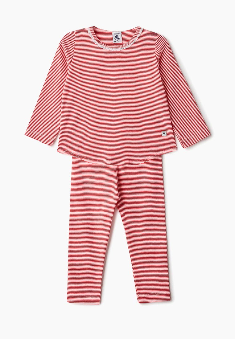 Пижама Petit Bateau 4411201