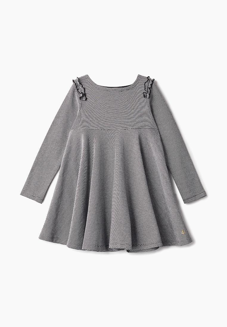 Повседневное платье Petit Bateau 4503901