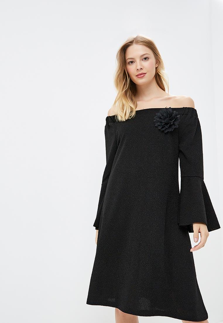 Платье PERFECT J 218-707