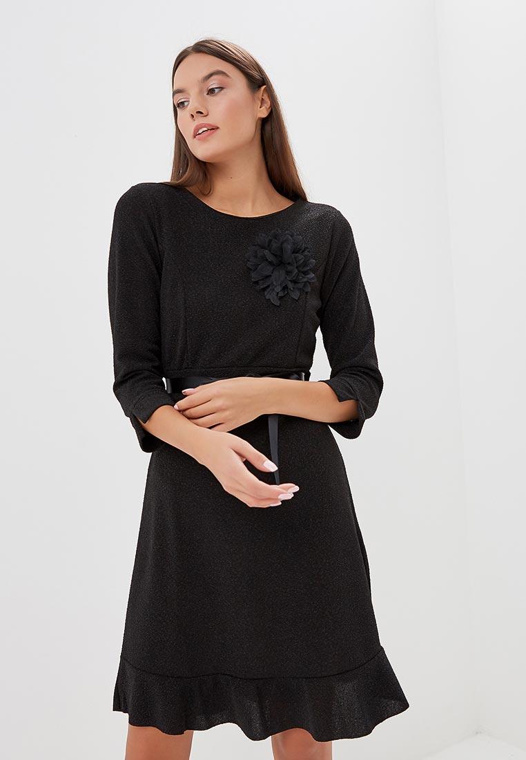 Платье PERFECT J 218-708