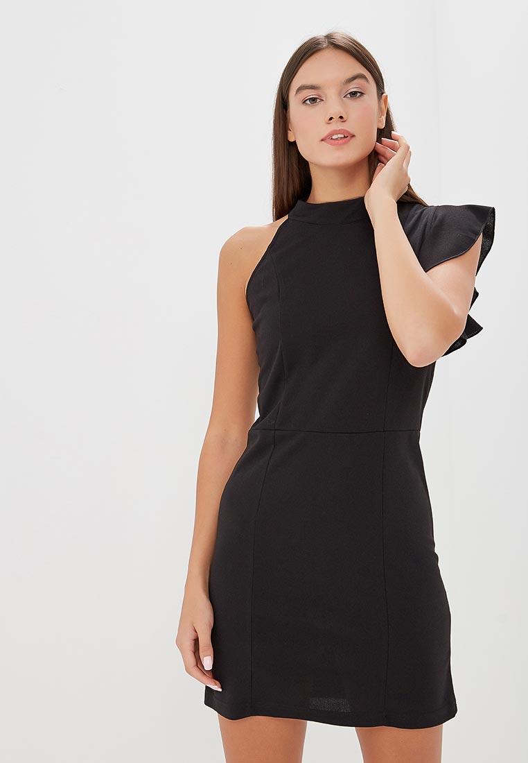 Вечернее / коктейльное платье PERFECT J 218-909