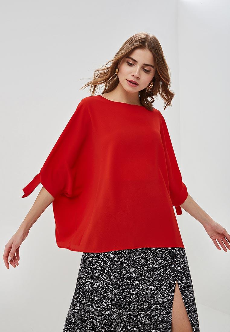 Блуза PERFECT J PJ 119-003