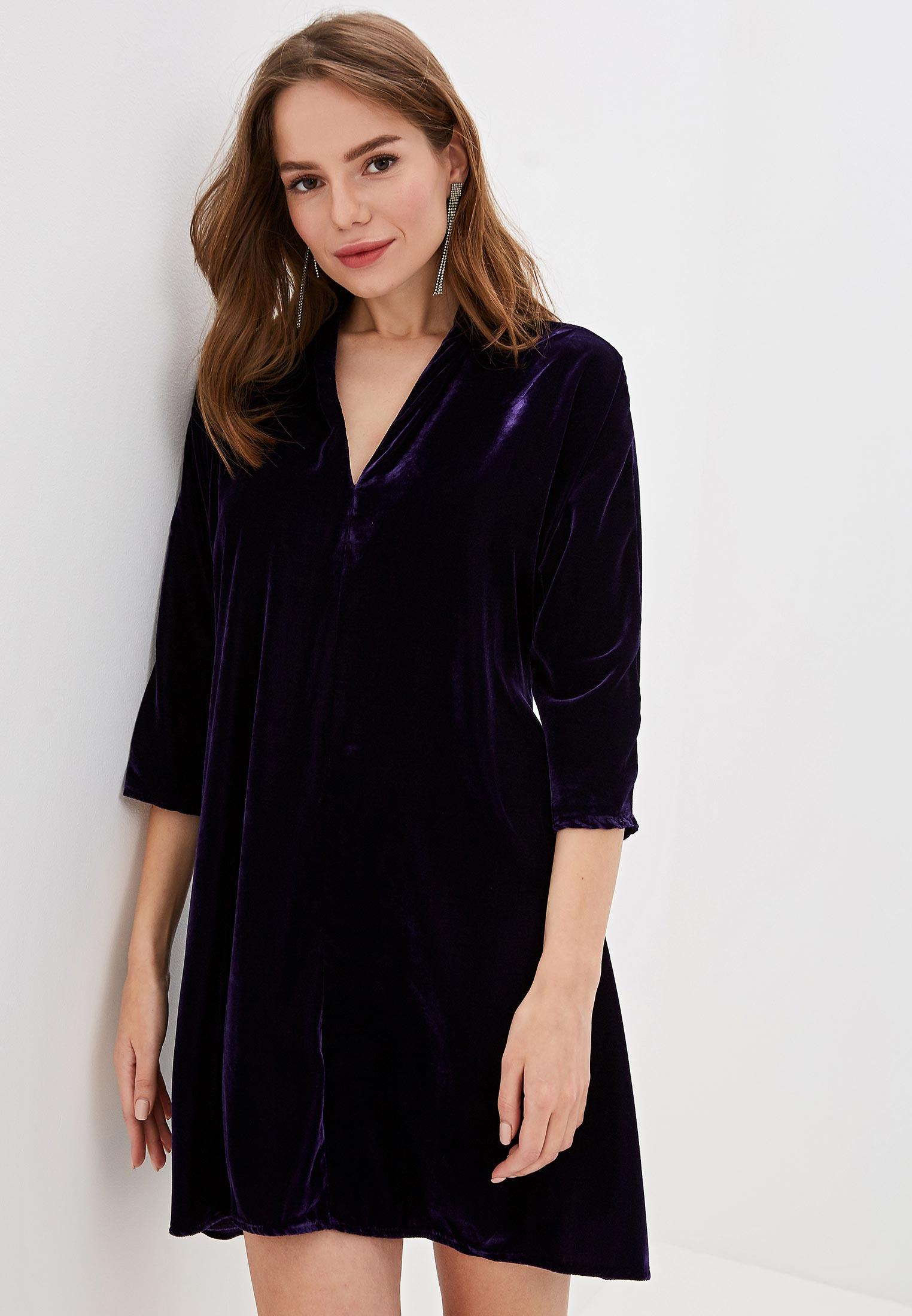 Платье PERFECT J PJ 219-1047