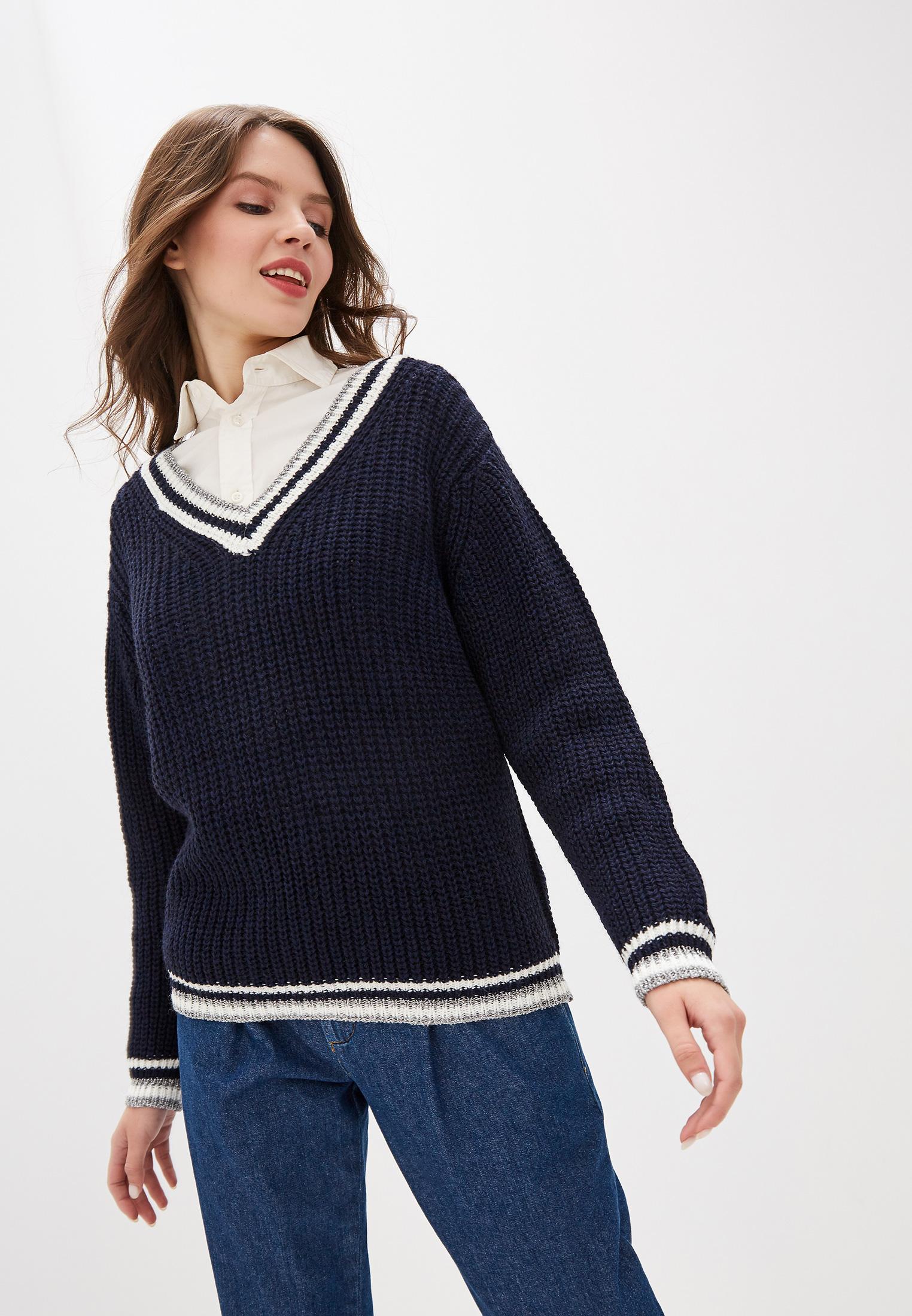Пуловер PERFECT J PJ 219-2022