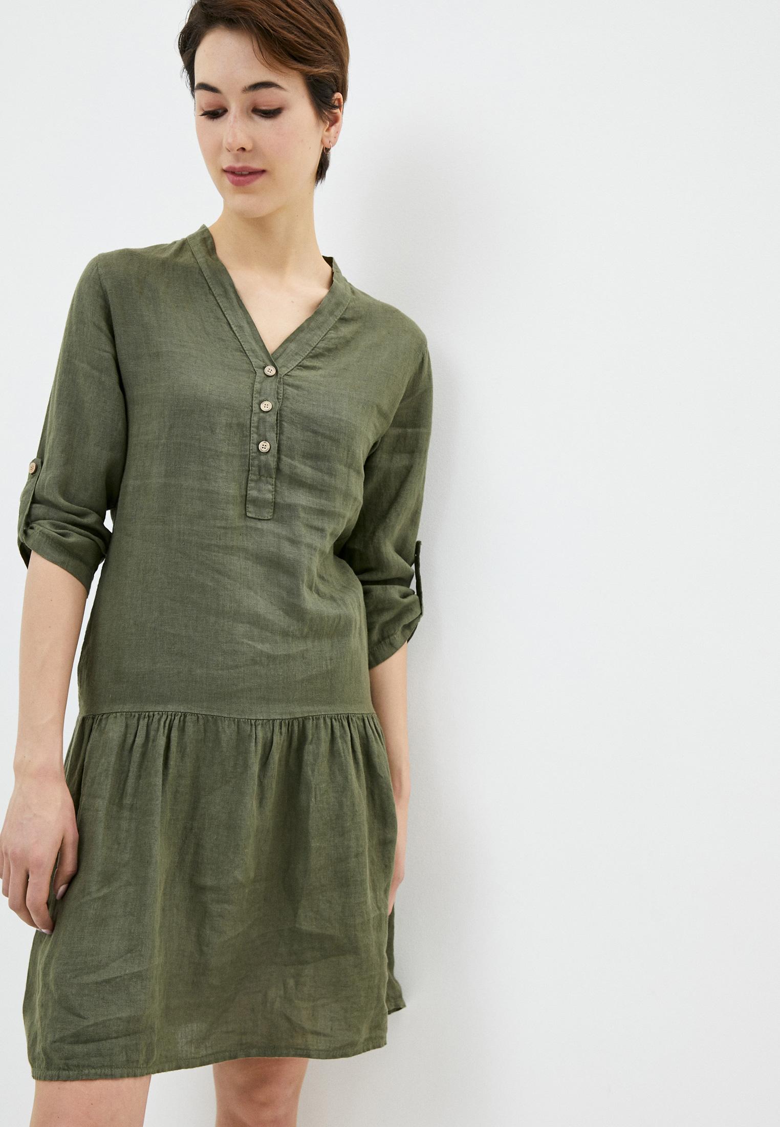 Платье PERFECT J PJ120-106