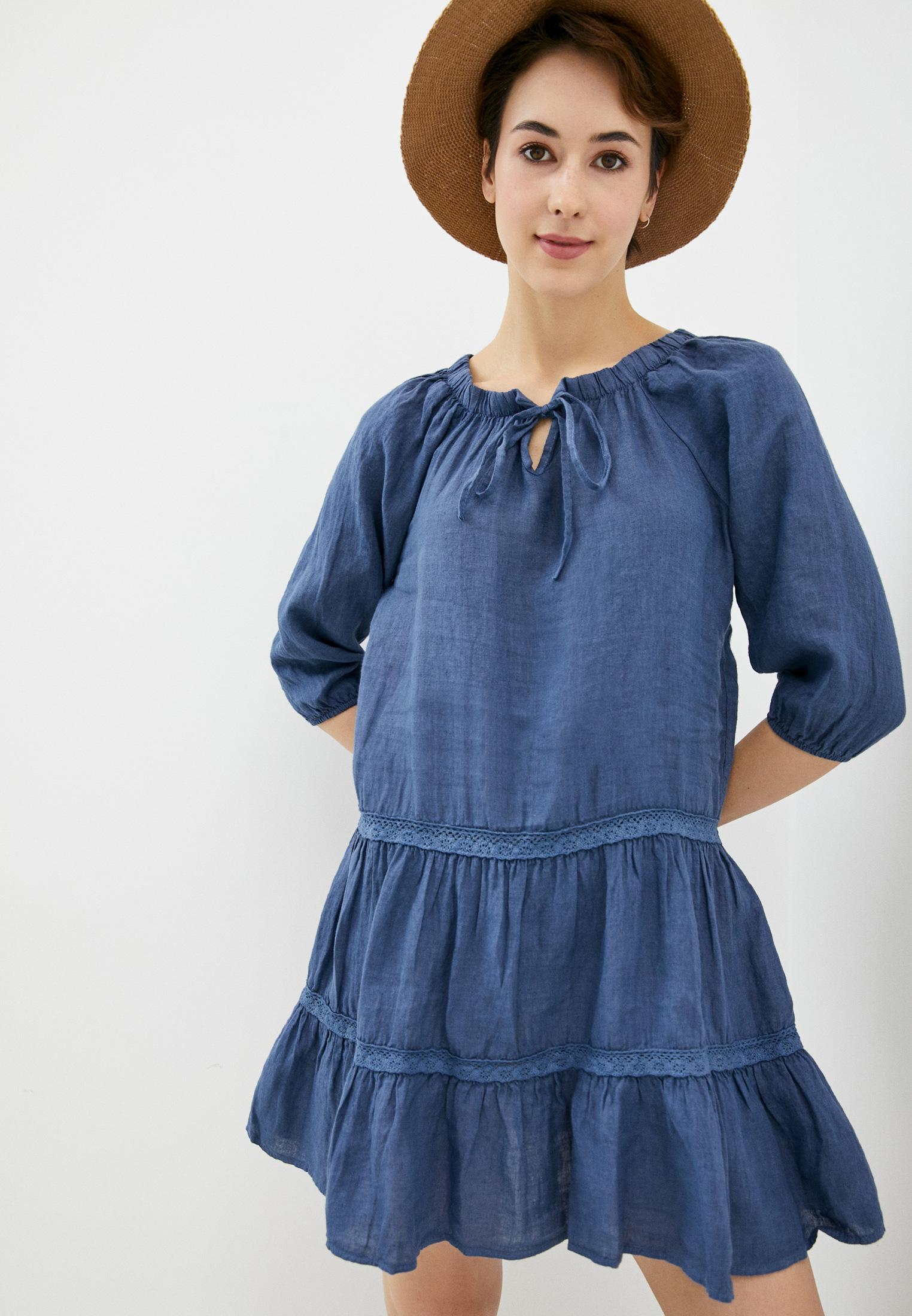 Платье PERFECT J PJ120-130