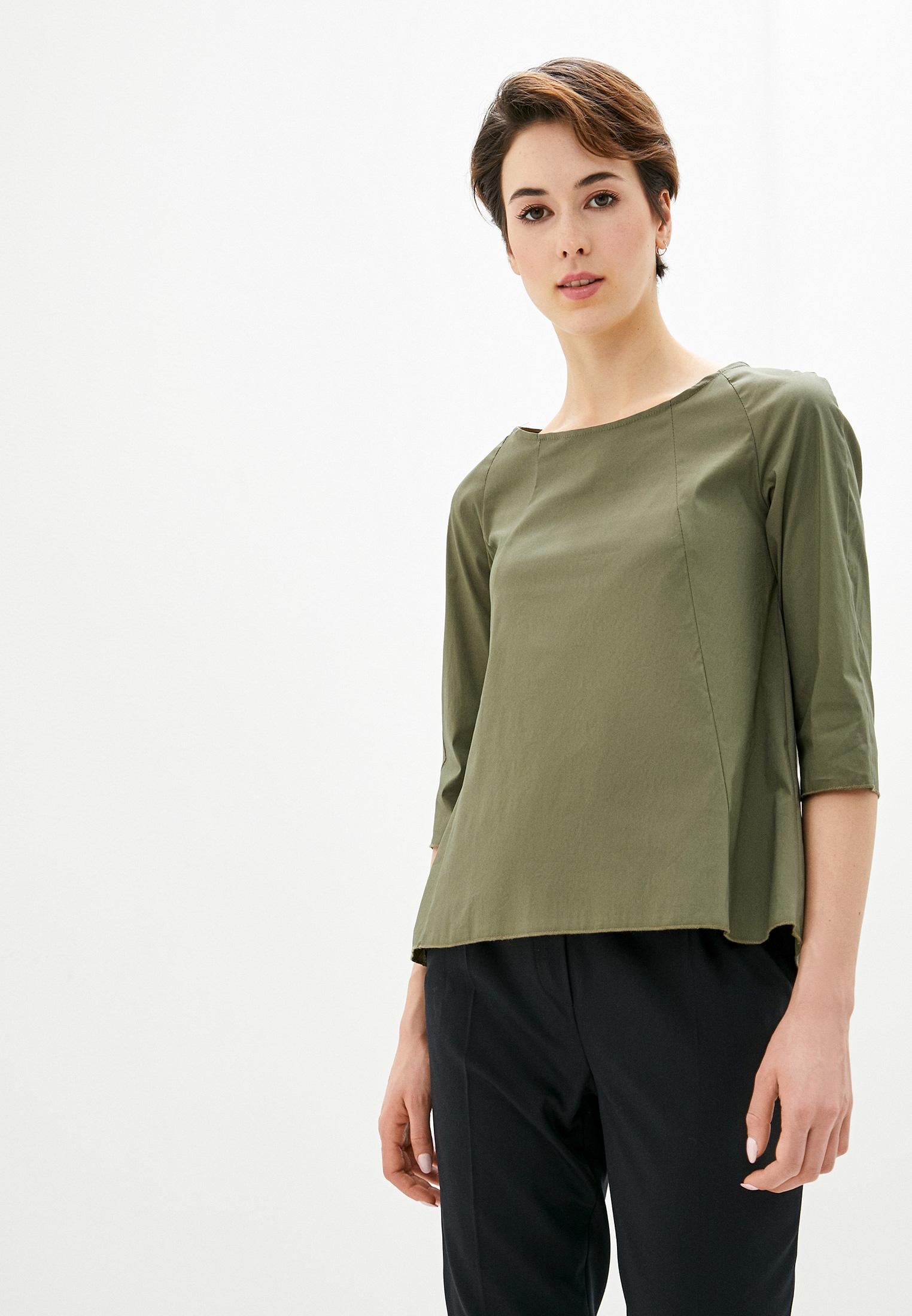 Блуза PERFECT J PJ120-205