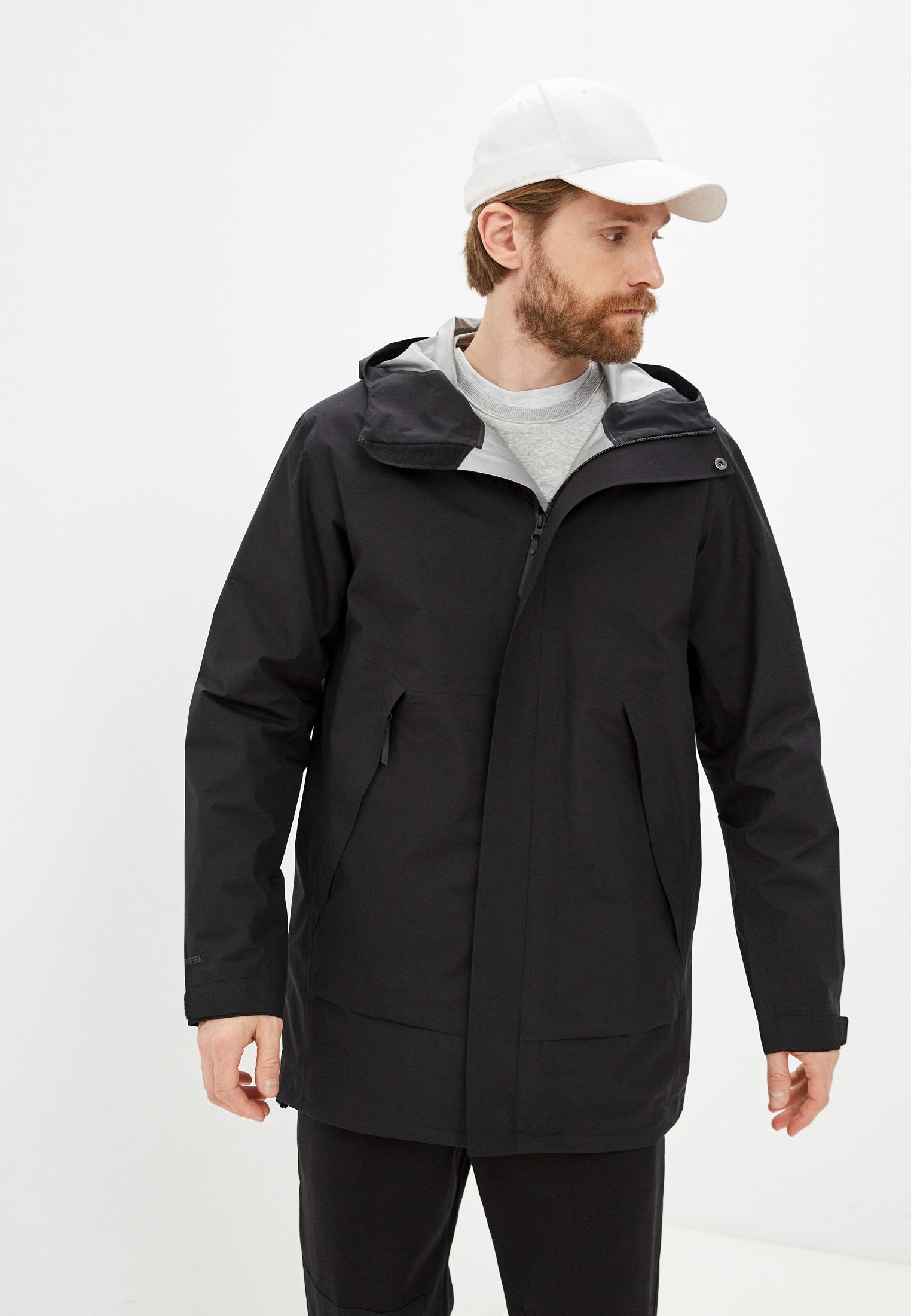 Мужская верхняя одежда Peak Performance G75238020