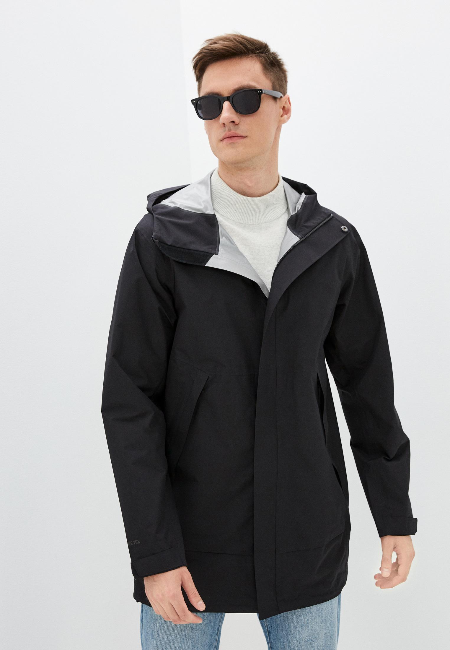 Мужская верхняя одежда Peak Performance G75241020