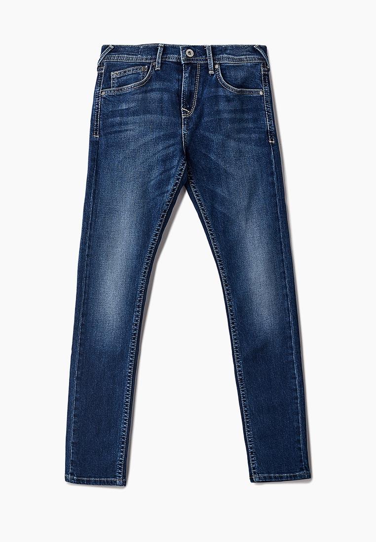Джинсы Pepe Jeans (Пепе Джинс) PB200527GJ2