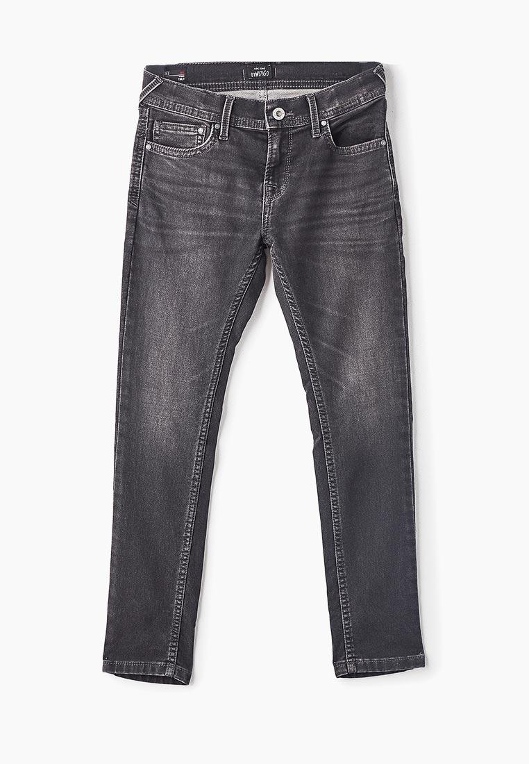 Джинсы для мальчиков Pepe Jeans (Пепе Джинс) PB200527WK2