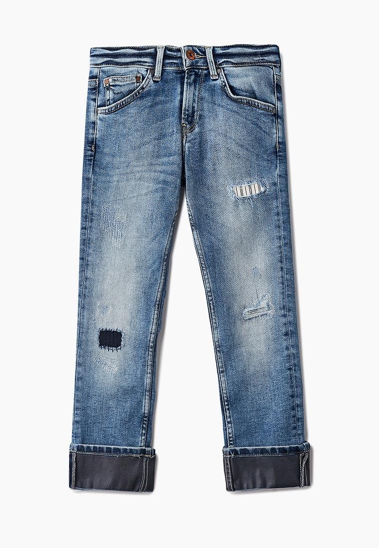 Джинсы Pepe Jeans (Пепе Джинс) PB201133