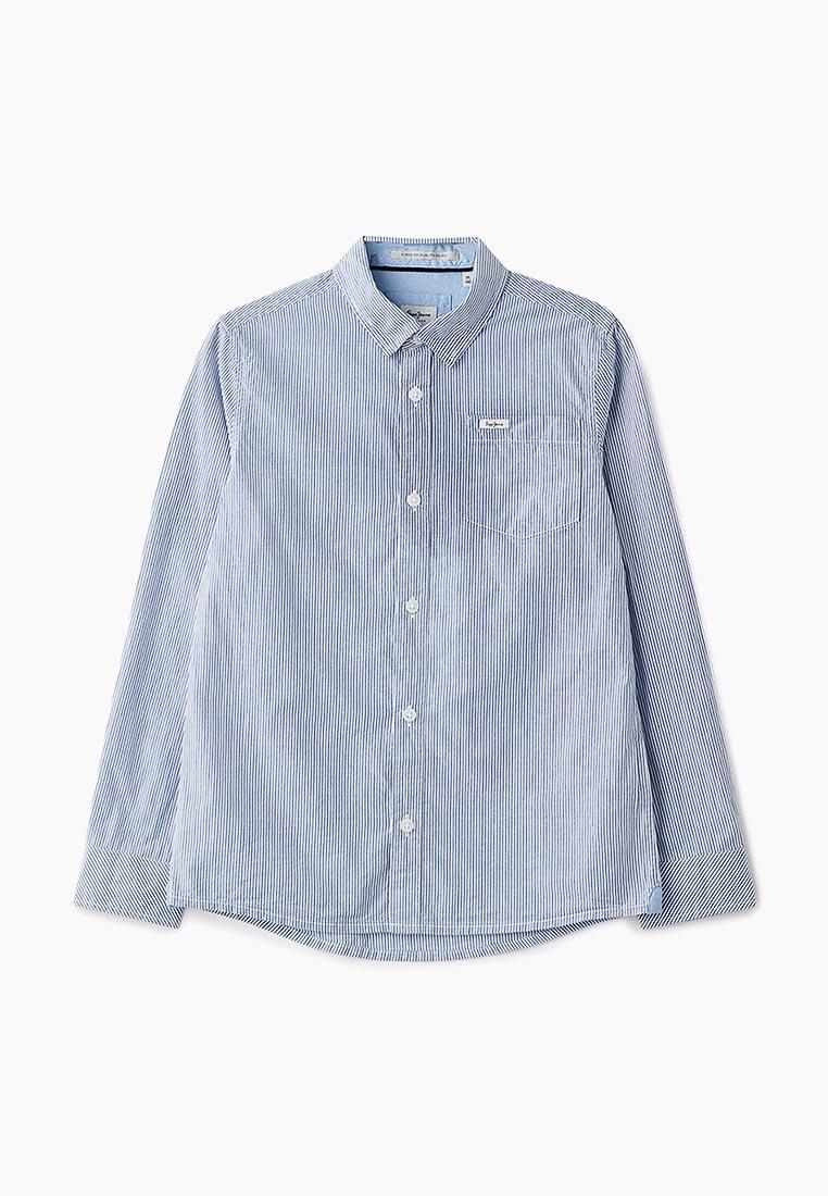 Рубашка Pepe Jeans (Пепе Джинс) PB301478