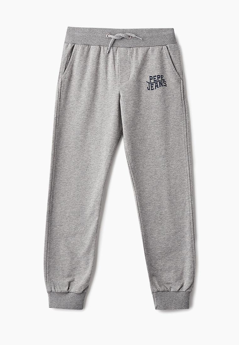 Спортивные брюки Pepe Jeans (Пепе Джинс) PB210426