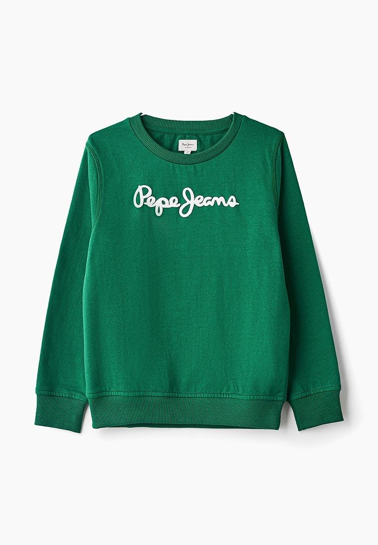 Толстовка Pepe Jeans (Пепе Джинс) PB580915