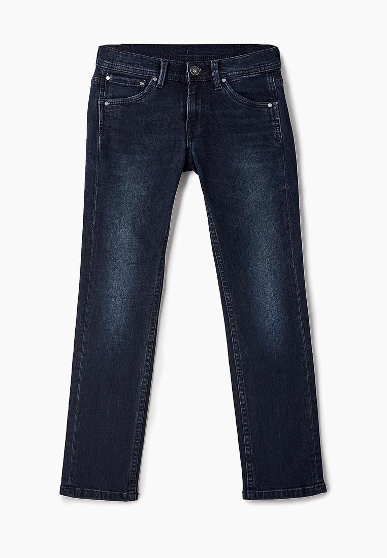 Джинсы Pepe Jeans (Пепе Джинс) PB200231WK0