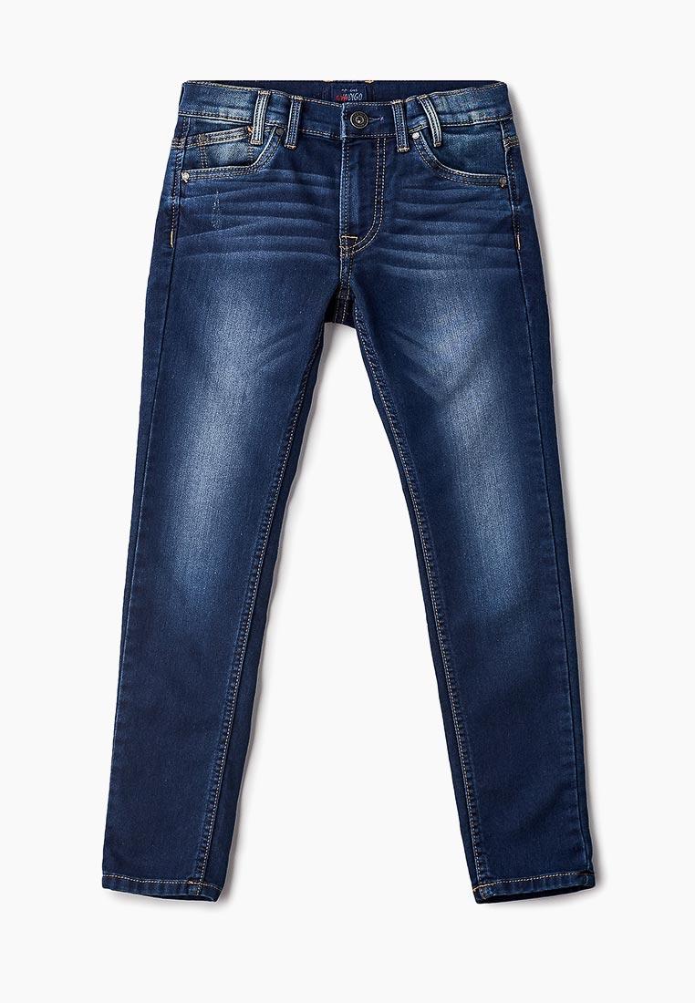 Джинсы Pepe Jeans (Пепе Джинс) PB200291CK0