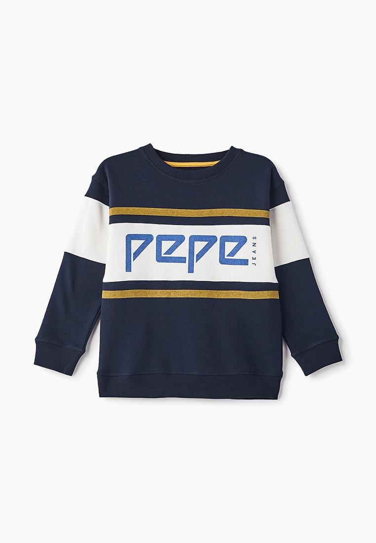 Толстовка Pepe Jeans (Пепе Джинс) PB580945