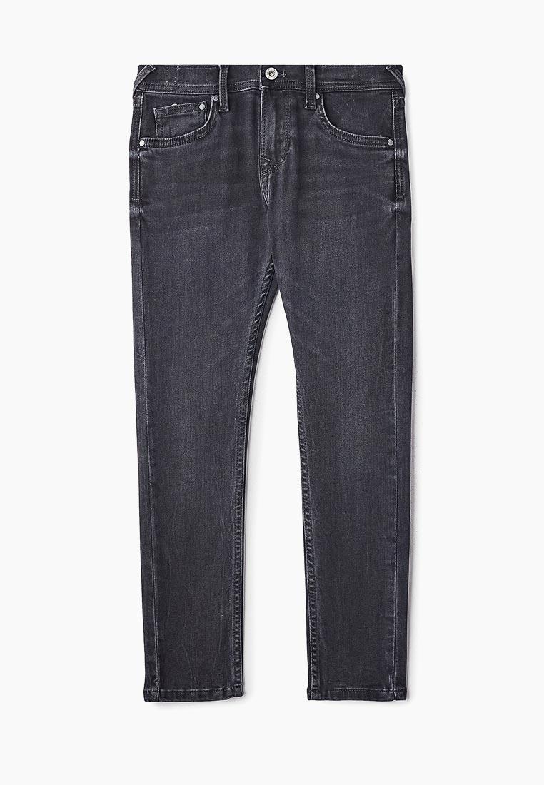 Джинсы для мальчиков Pepe Jeans (Пепе Джинс) PB200527WL0