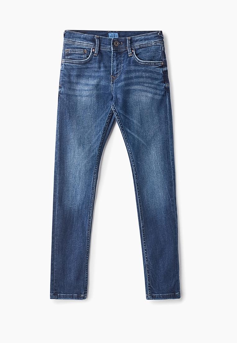 Джинсы для мальчиков Pepe Jeans (Пепе Джинс) PB200527CK6