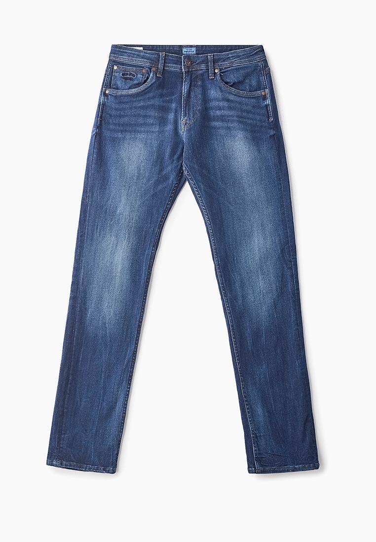 Джинсы Pepe Jeans (Пепе Джинс) PB200231CK6