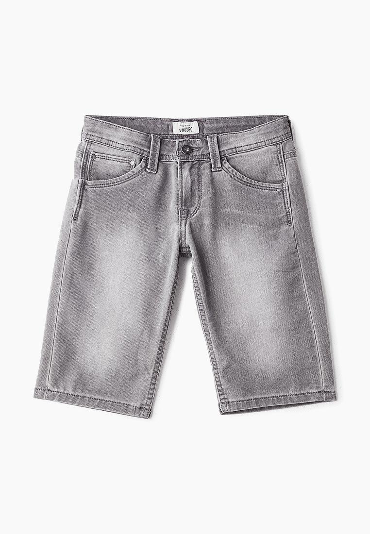 Шорты Pepe Jeans (Пепе Джинс) PB800333WK1