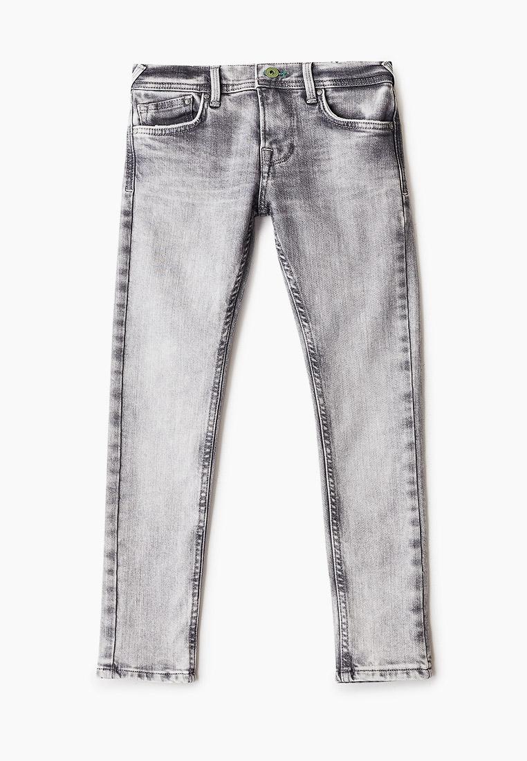 Джинсы Pepe Jeans (Пепе Джинс) PB200527WU5