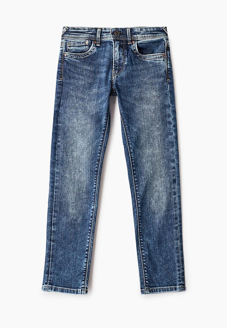 Джинсы Pepe Jeans (Пепе Джинс) PB201381GL7