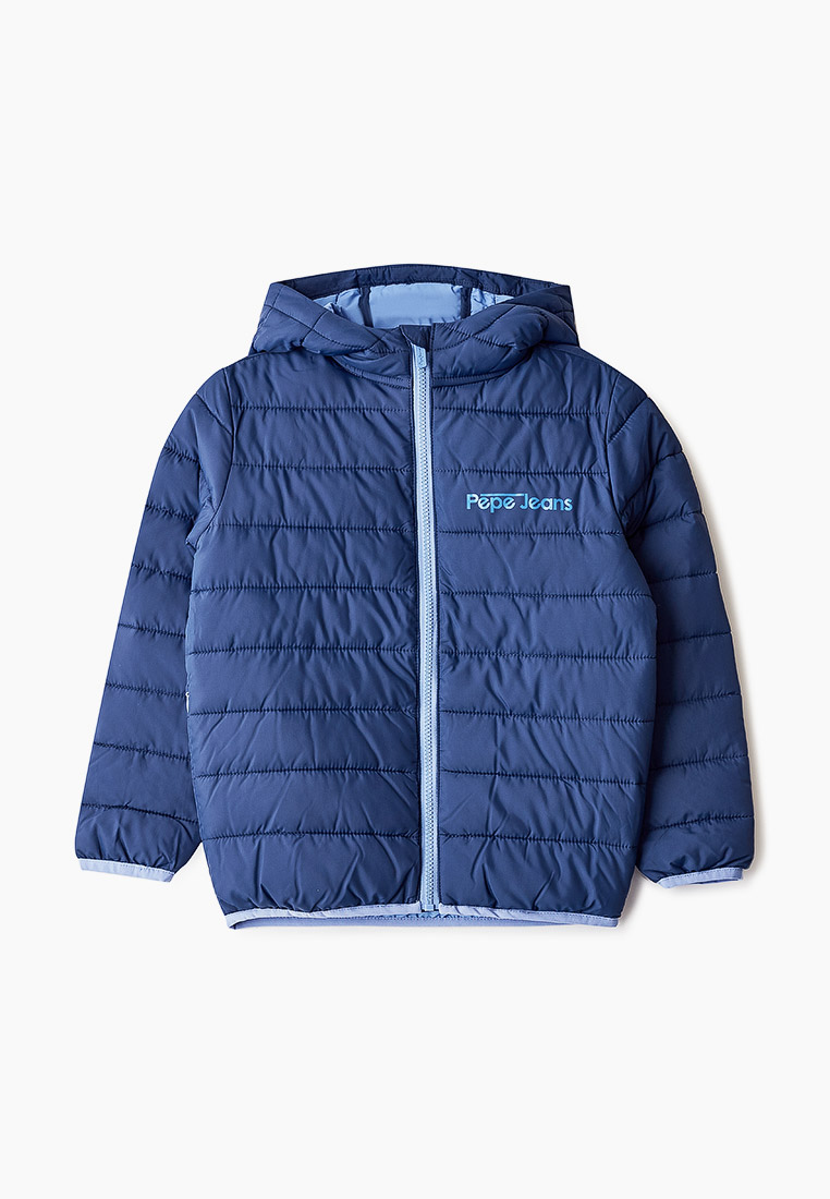Куртка Pepe Jeans (Пепе Джинс) PB400868