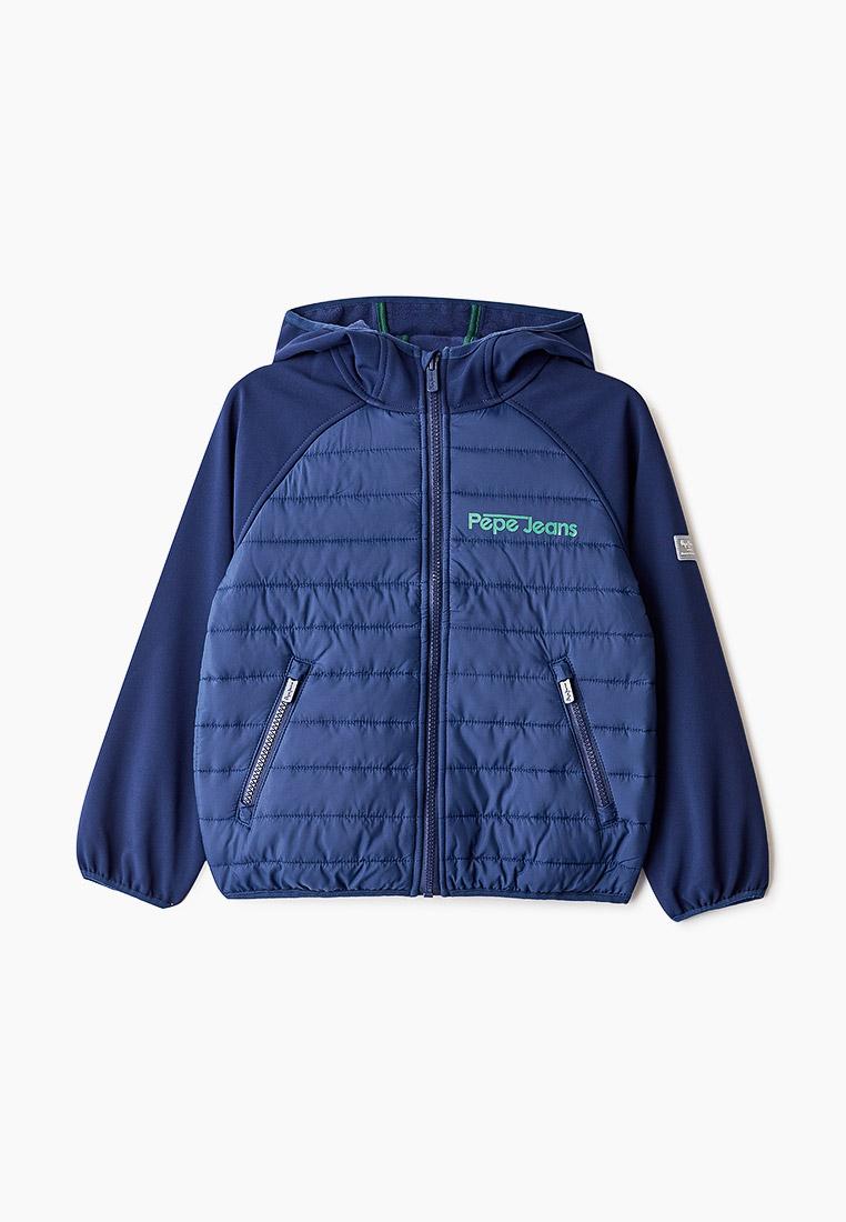 Куртка Pepe Jeans (Пепе Джинс) PB400871