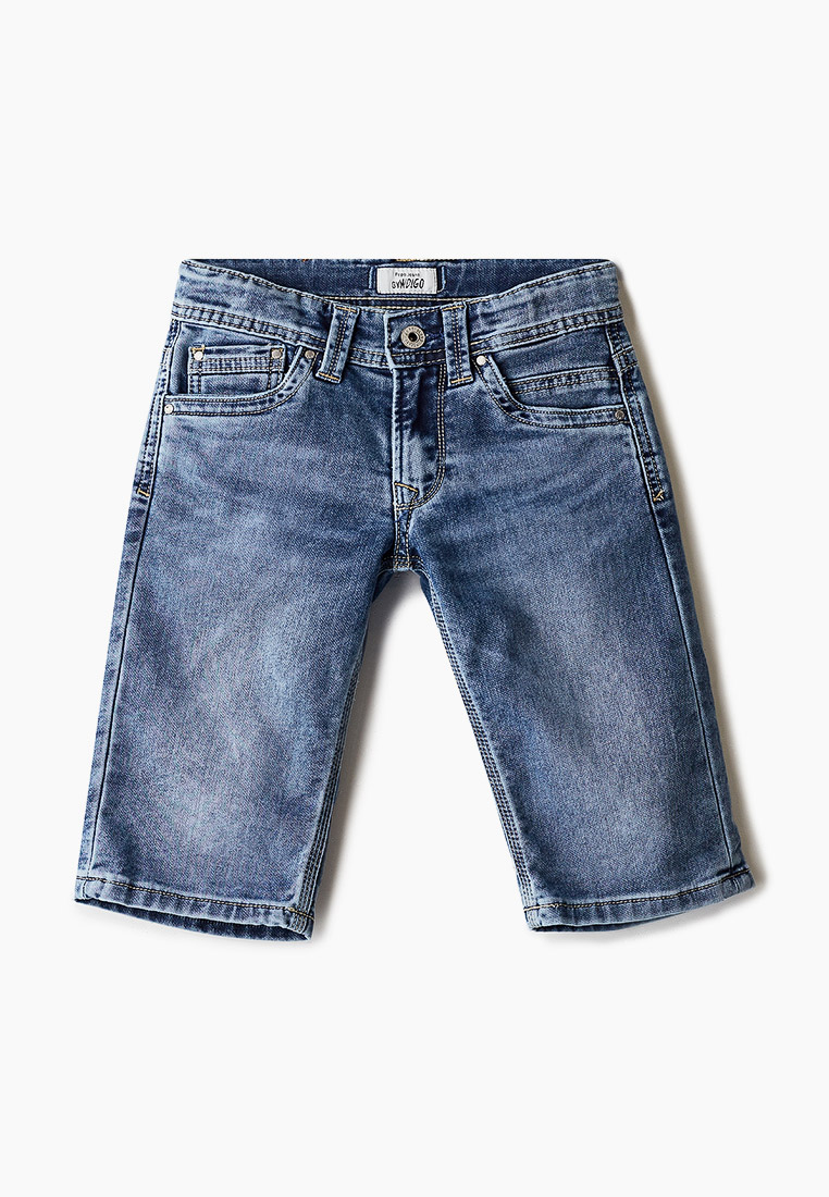 Шорты Pepe Jeans (Пепе Джинс) PB800337HJ6