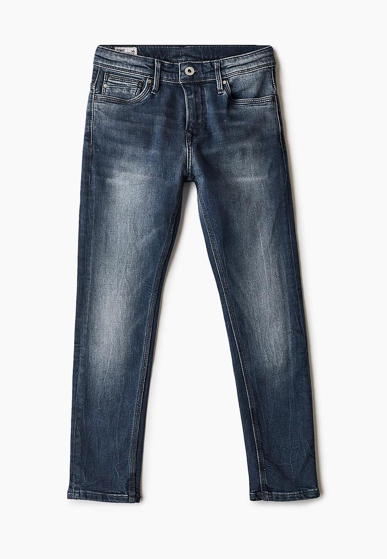 Джинсы Pepe Jeans (Пепе Джинс) PB200710XJ0