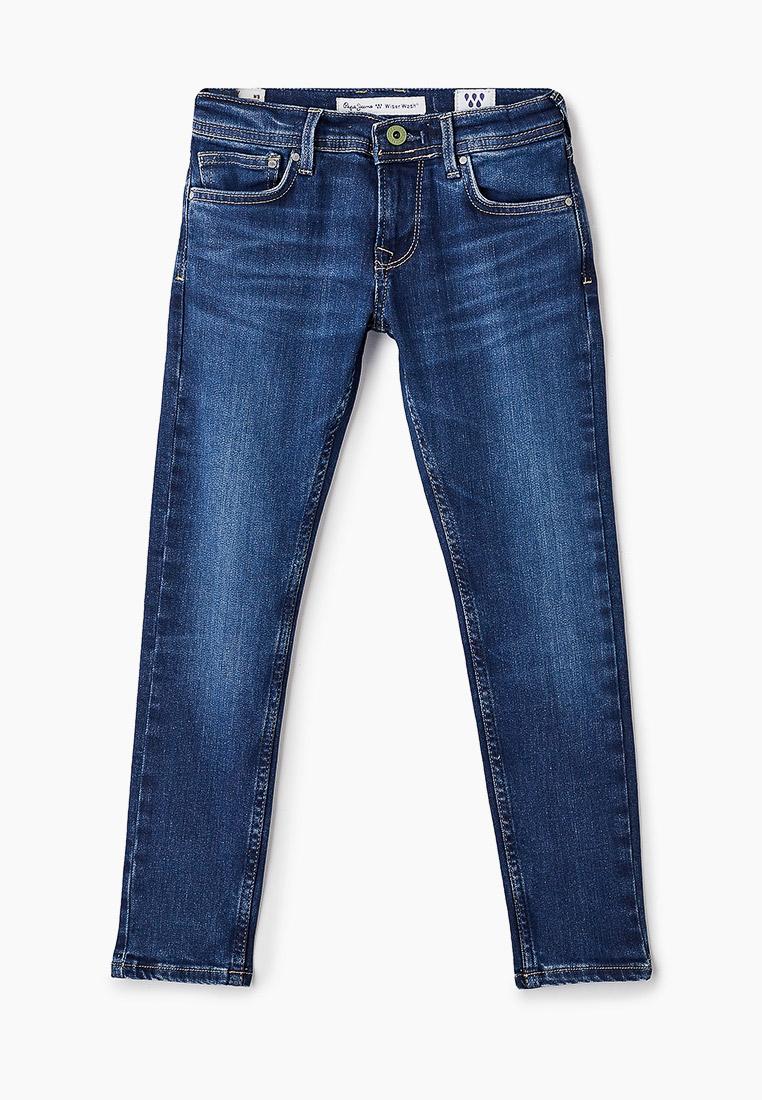Джинсы Pepe Jeans (Пепе Джинс) PB200527WL9