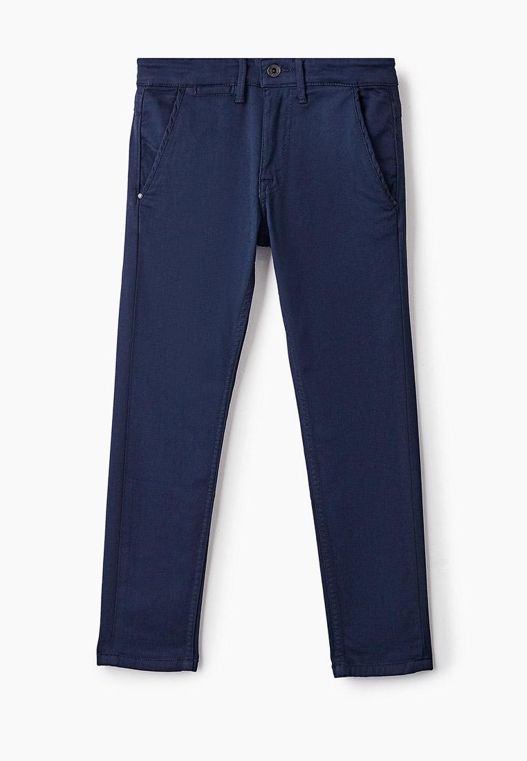 Брюки для мальчиков Pepe Jeans (Пепе Джинс) PB210552