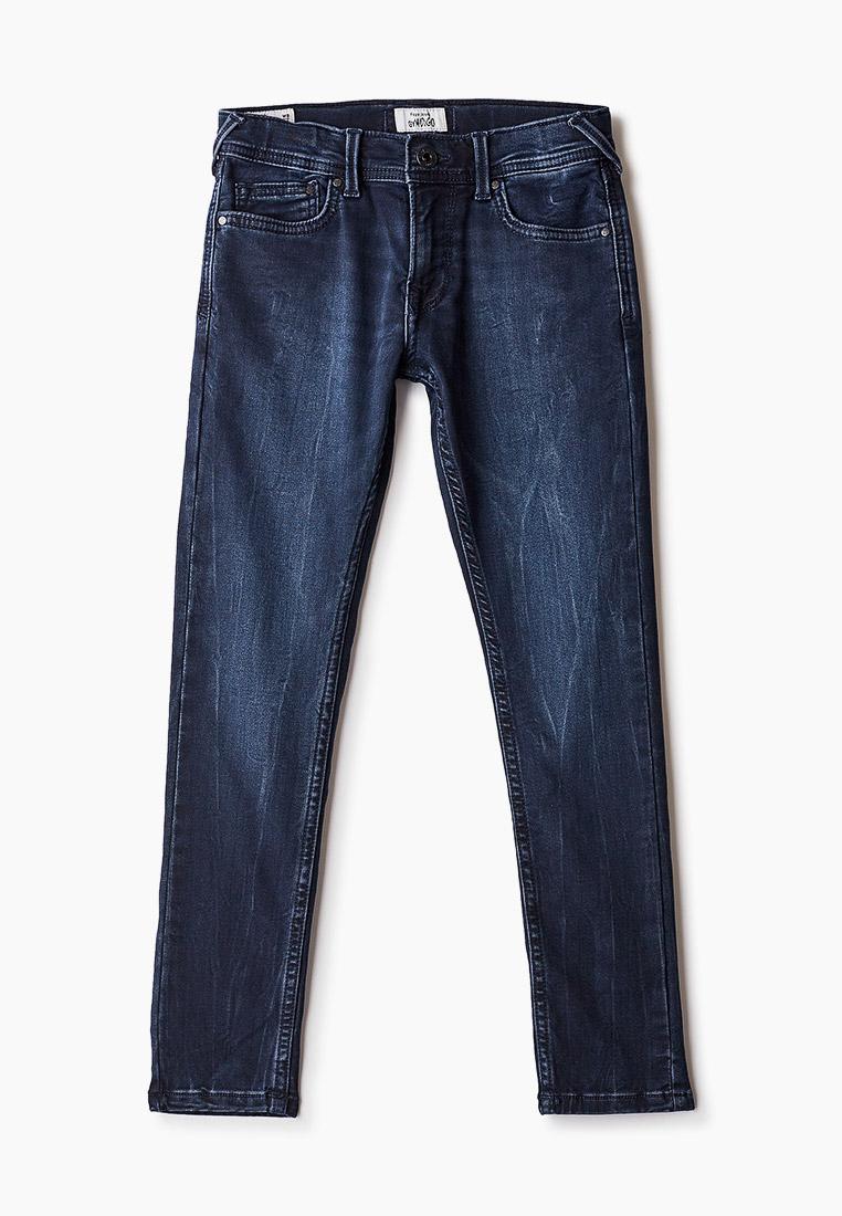 Джинсы для мальчиков Pepe Jeans (Пепе Джинс) PB200527DJ7