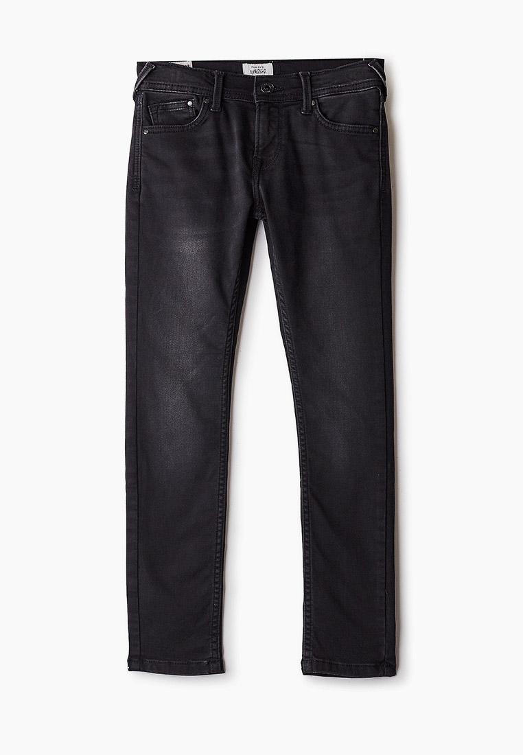 Джинсы для мальчиков Pepe Jeans (Пепе Джинс) PB200527XJ1